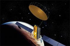 自主研发北斗/GNSS监测系统 长安大学张勤教授团队成功预警黄土滑坡