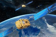 高精度无线定位未来如何发展?