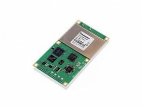 P328北斗/GNSS RTK定位板卡