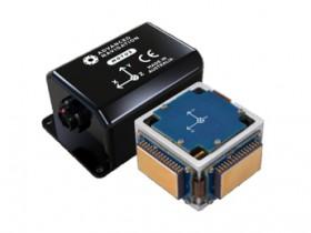 MOTUS微型超高精度MEMS IMU惯性测量单元