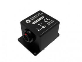 Orientus加固式微型定向传感器/AHRS
