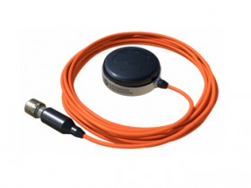 POSEIDON防水型GNSS/GPS天线