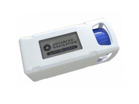 SUBSONUS TAG USBL水声定位转发器