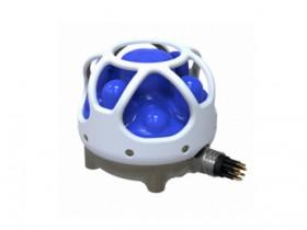 Subsonus USBL水声定位系统