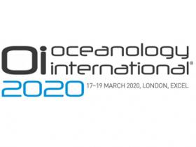 Advanced Navigation将参展2020年伦敦国际海洋装备展