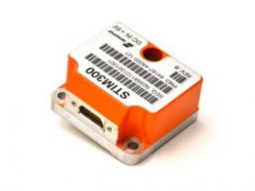 STIM300超高性能MEMS惯性测量单元