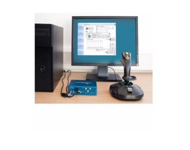 LabSat RT实时模拟器