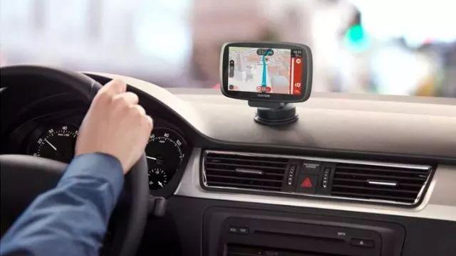 GPS即将重置,但基本无需担心使用受影响