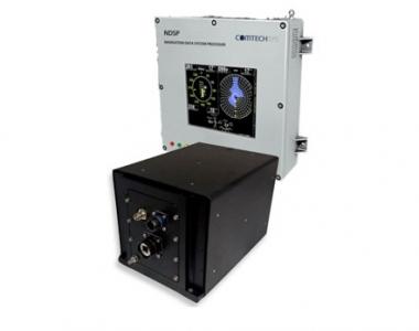 NAUTILUS5000海洋惯性导航