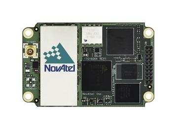 OEM617诺瓦泰Novatel GNSS板卡