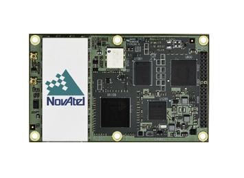 OEM628诺瓦泰Novatel GNSS板卡