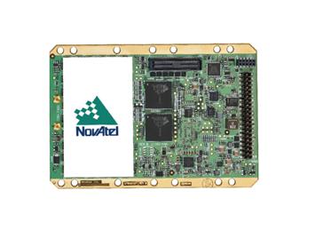 OEM638诺瓦泰Novatel GNSS板卡