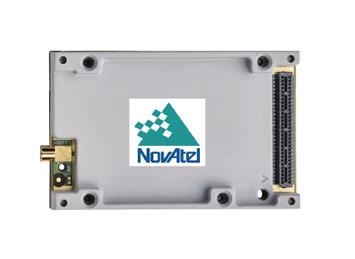 OEM7600诺瓦泰Novatel GNSS板卡