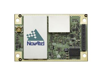 OEM7700诺瓦泰Novatel GNSS板卡